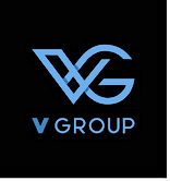 V GROUP LOGO.jpg