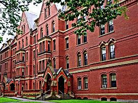 Amerika'da Üniversite Yüksek Lisans Doktora eğitimi