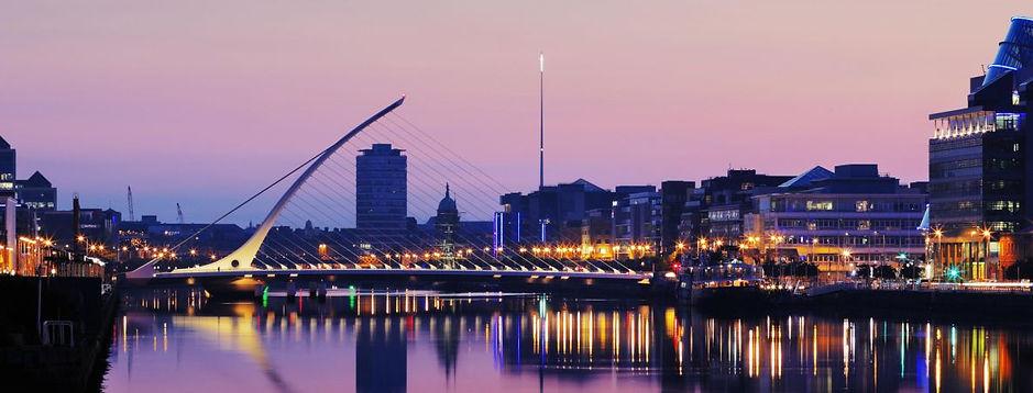 İrlanda'da En Uygun En Kaliteli En Ucuz Dil Okulu Programları