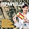 Adana'nın En İyi İspanyolca Kursu, Adana'da İSpanyolca Konuşturabilen Tek Kurs, Her Seviye İspanyolca Kursu