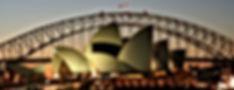 Avustralya'da En Uygun En Kaliteli En Ucuz Dil Okulu Programları