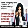 Adana'daki Tek Meb Onaylı Dış Ticaret Kursu, Garantili Dış Ticaret Uzmanlık Kursu