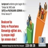 Adana'daki Tek Meb Onaylı Satış Pazarlama Kursu, Garantili Satış Pazarlama Uzmanlık Kursu