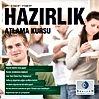 Adana'nın En İyi Hazırlık Atlama Kursu, Garantili Hazırlık Atlama Kursu, Adana Muafiyet Kursu