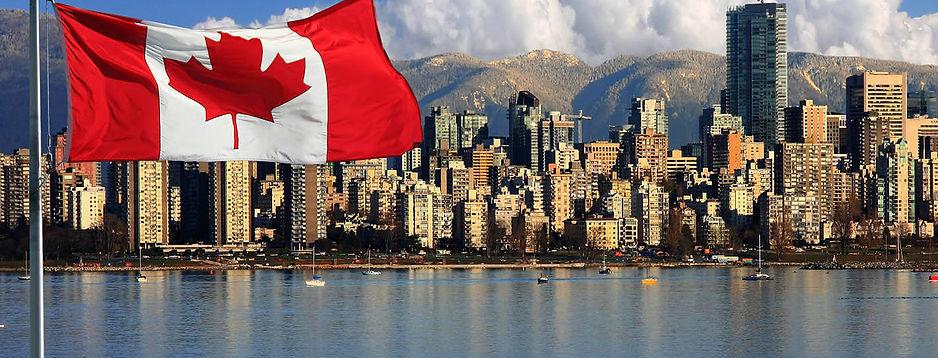 Kanada'da En Uygun En Kaliteli En Ucuz Dil Okulu Programları