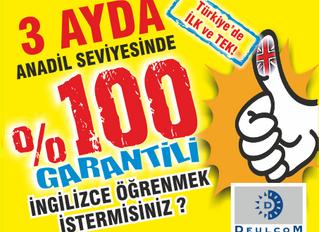 Biz Türkler Neden Yabancı Dil Öğrenemiyoruz?