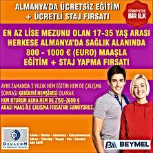 Beymel Kare Turuncu.jpg