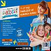 Adana'nın En İyi Çocuklar İçin İngilizce Kursu, Çocukları İngilizce Konuşturan Kurs, Adana Kids İngilizce Kursu,Çocuğunuz İngilizce Konuşsun
