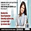 Adana'daki Tek Meb Onaylı İnsan Kaynakları Kursu, Garantili İnsan Kaynakları Kursu, İnsan Kaynakları Uzmanlık Kursu