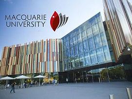 Avustralya'da Üniversite Yüksek Lisans Doktora eğitimi