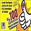 Adana'nın En İyi İngilizce Kursu, Adana'da İngilizce Konuşturan Tek Kurs, En İyi İngilizce Kursu, 3 Ayda İngilizce Konuşturan Kurs