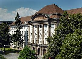 Avusturya'da Üniversite Yüksek Lisans Doktora eğitimi