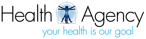 health-agency.png