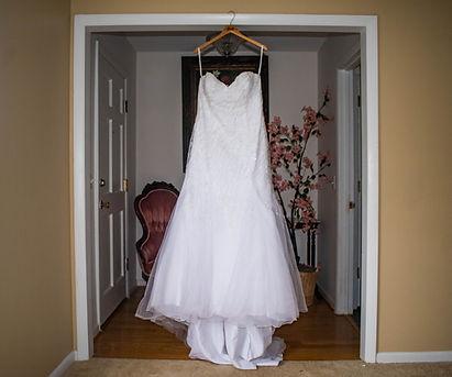 The Tart Wedding-12.jpg