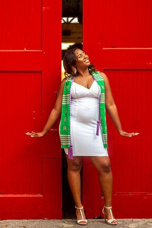 LaTonya Grad-15.jpg