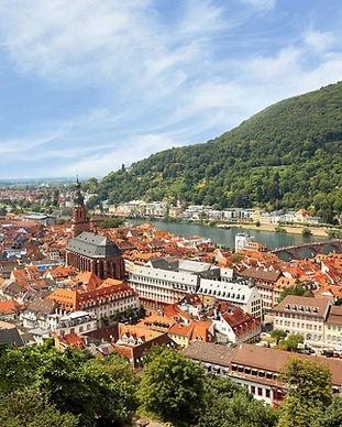 21 Heidelberg.JPG