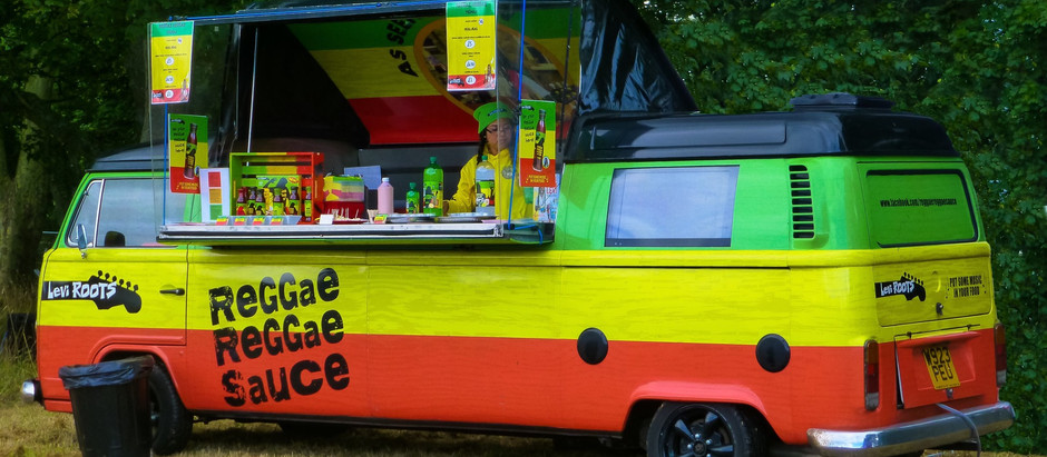 5 Things to Know Before Going to Jamaica