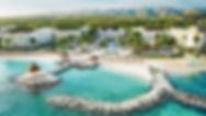 Hyatt-Ziva-Rose-Hall-Aerial.jpg