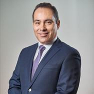 Ricardo Cordova
