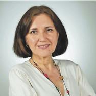 Marcia Varela