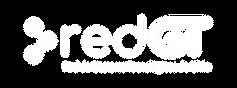 Logotipo RedGT_blanco.png
