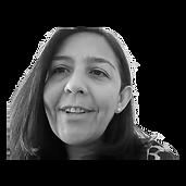 Maria García.png