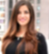 Alejandra Portillo.jpg