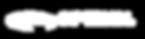 CIPTEMIN_RECTANGULAR_FONDO NEGGRO_LETRAS