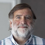 Andrés Costa