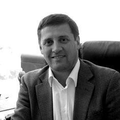 Leandro Fernández