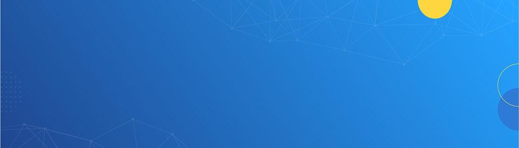 web-02 (1).jpg