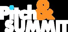 Logo P&S.png