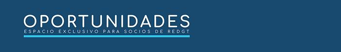 FRANJAS WEB OPORTUNIDADES.png