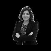 Silvana Becerra.png