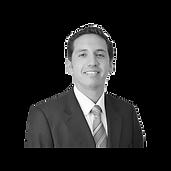 Jorge Fuentes.png
