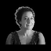 Olga Barbosa.png