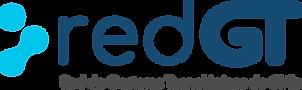 Logotipo-RedGT-1.png