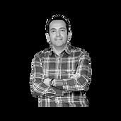 Esteban Zapata.png