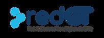 Logotipo RedGT_original.png