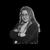 Patricia Muñoz.png