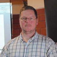 Marcos Winkler