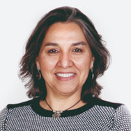 Nancy Pérez