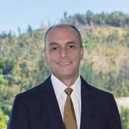 Mauricio Cañoles
