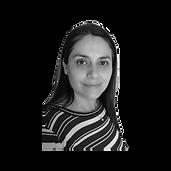 Blanca Villalobos.png