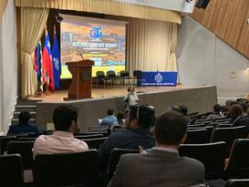 XIX Encuentro RedGT 2019