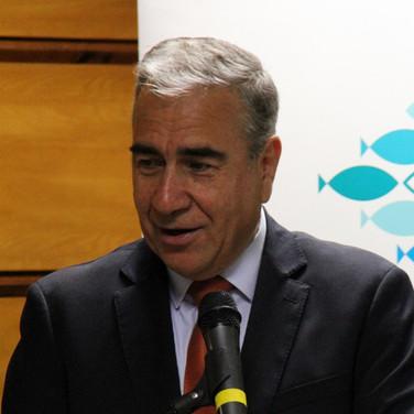 Carlos Merino