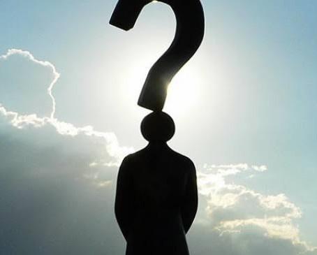 Felsefe ve Mantık 'Ne İçin' Var?