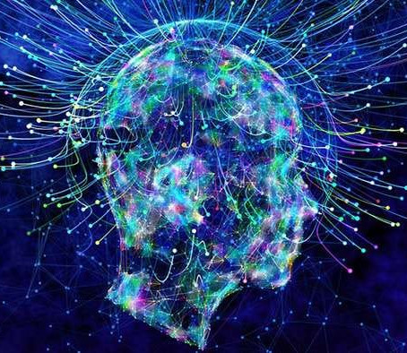 Düşünce Kuantumu
