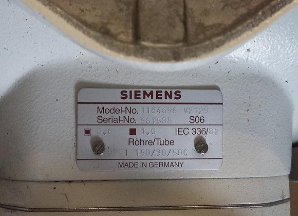 Siemens Opti 150/30/50