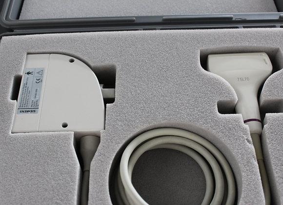 Ultraschall Sonde Siemens 7.5L70